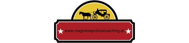 Mag. Irene Prokop